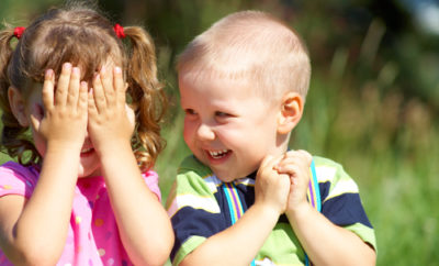 Top Orlando attractions for toddlers