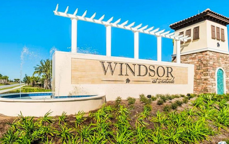 windsorWestside_1