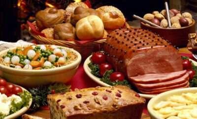 Elian Alves Private Catering